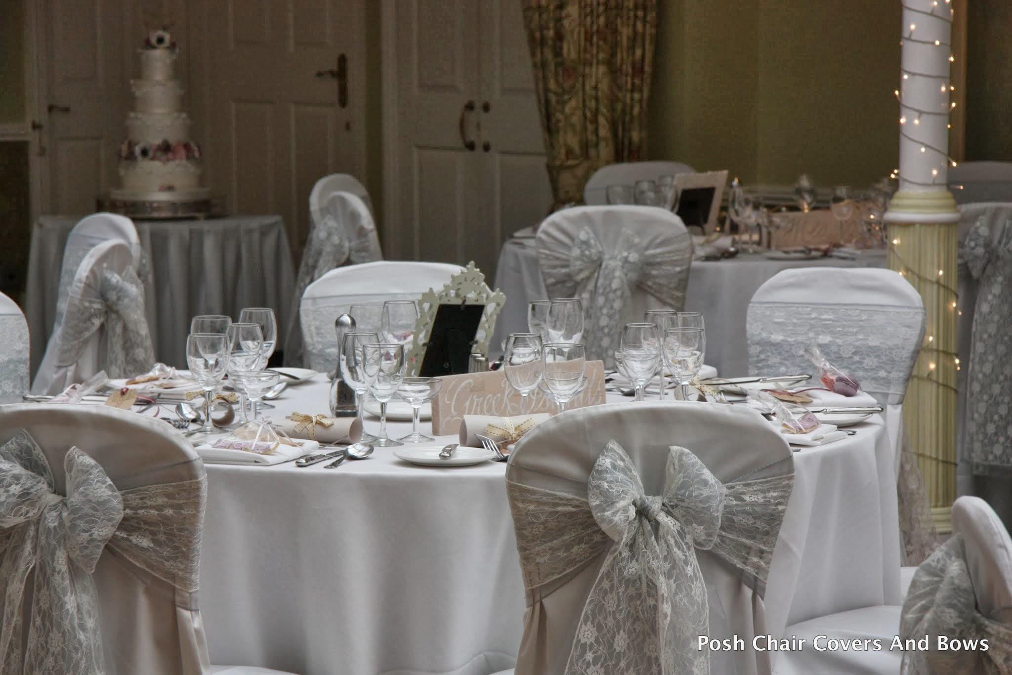 Fine Posh Chair Covers Bows Flower Wall Chiavari Chairs Machost Co Dining Chair Design Ideas Machostcouk
